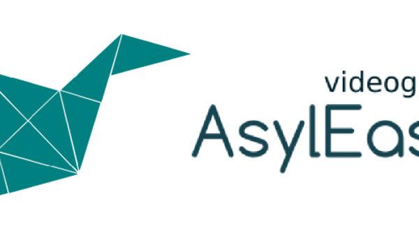 AsylEasy