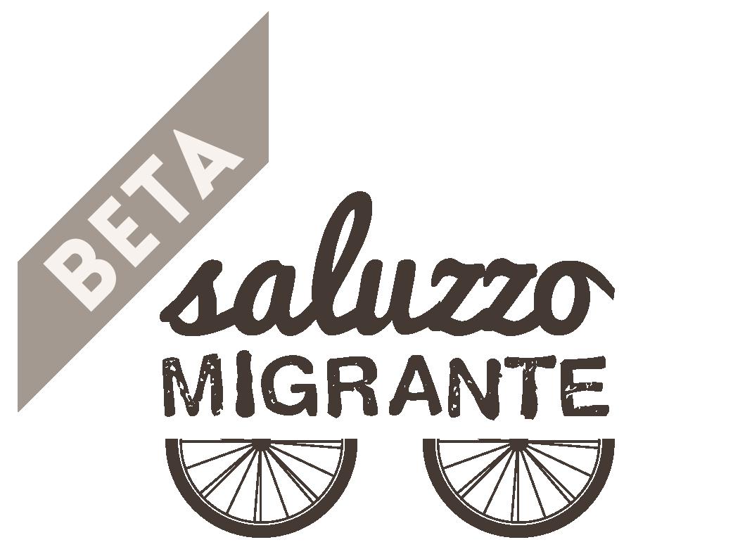 Saluzzo Migrante