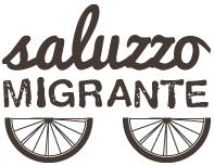 Saluzzo_Migrante