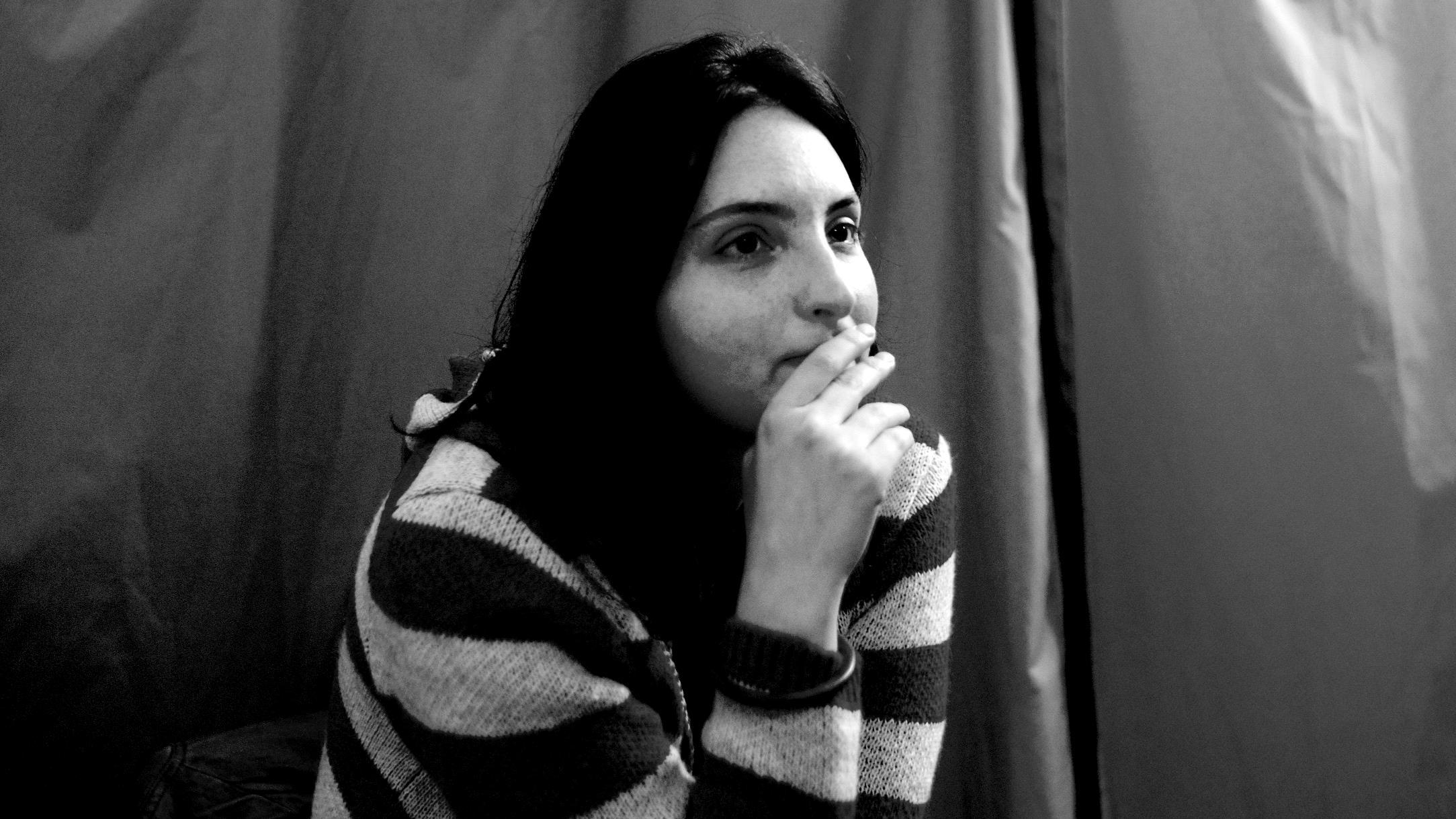 Virginia Sabbatini