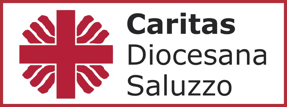 Caritas diocesana saluzzo