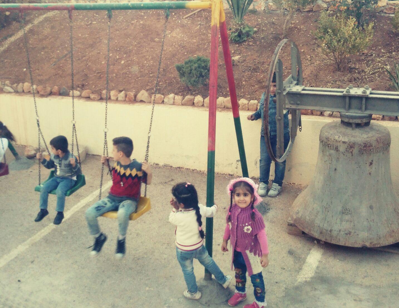 Migramed 2017 giordania caritas saluzzo italiana migrante