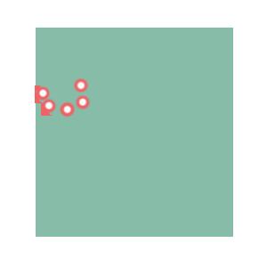 Africa punti saluzzo migrante