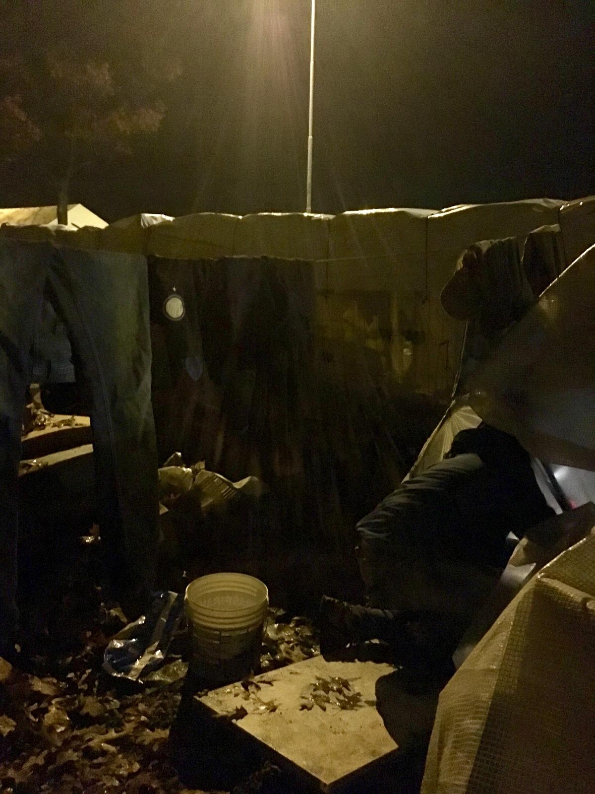 Live10 foro boario saluzzo migrante novembre 2017