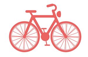 icone_saluzzo_migrante bicicletta