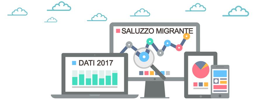 Dati 2017 Definitivi ARTICOLO