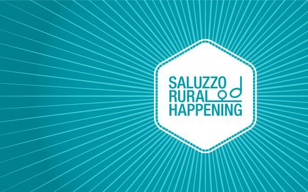 copertina saluzzo rural happening saluzzo migrante igav