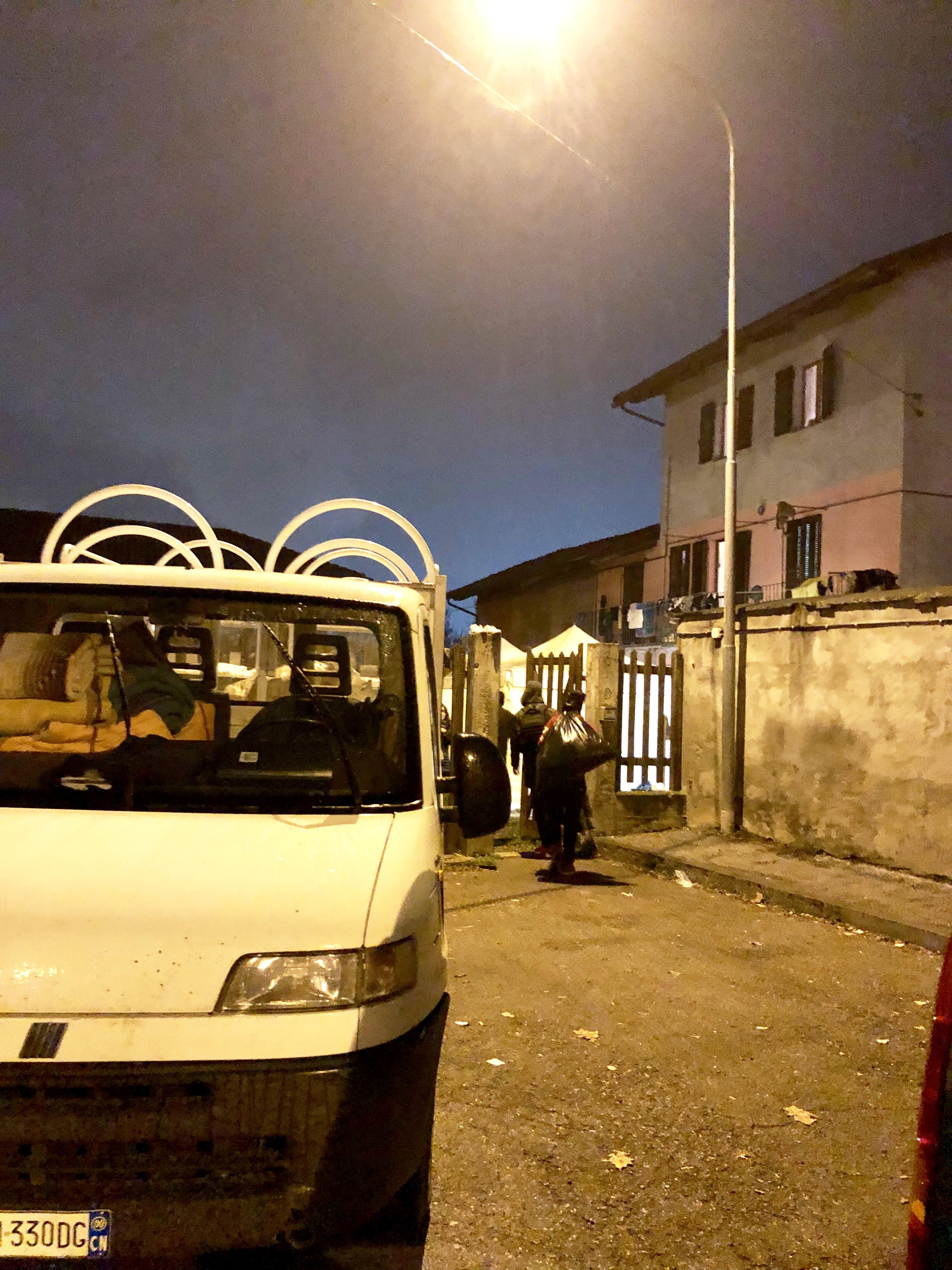 Live10 Saluzzo Migrante Case Abitare a Saluzzo