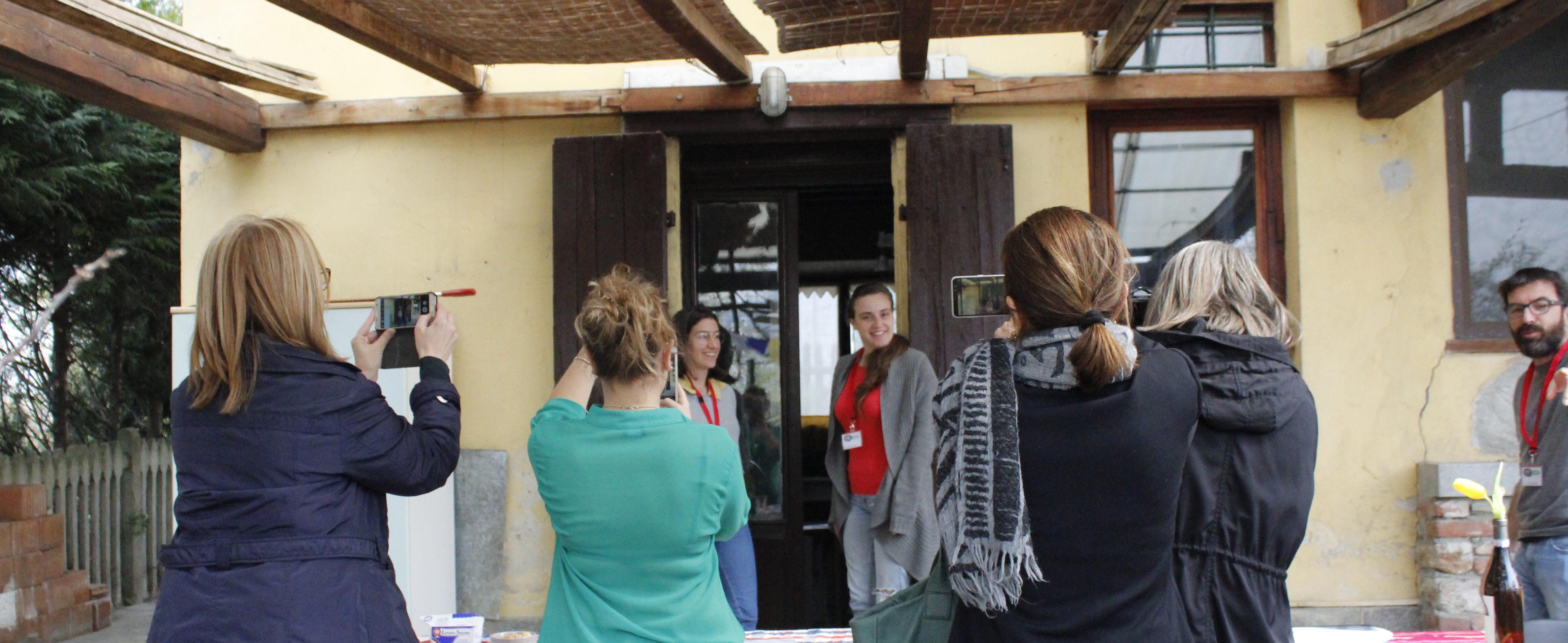 Nasce il Cohousing Sociale