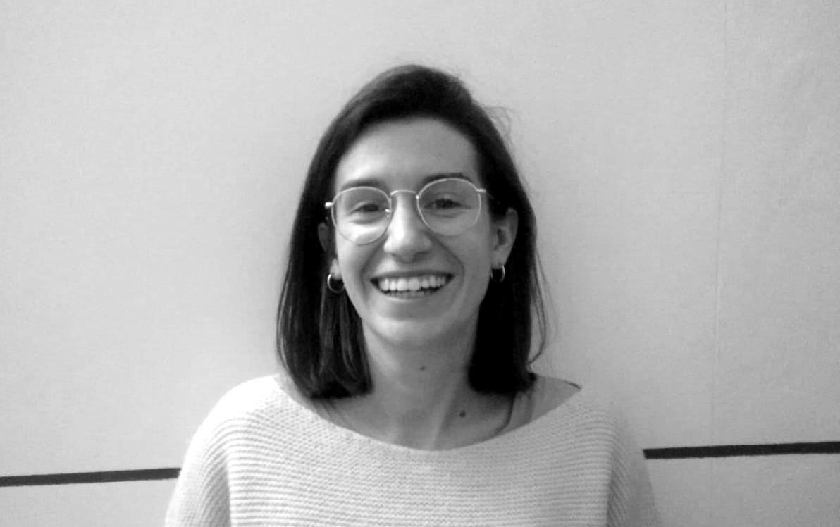 Maria Cristina Galeasso